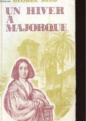 Un Hiver A Majorque 183861839 - Couverture - Format classique