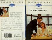 Un Baiser Inoubliable - No Mistaking Love - Couverture - Format classique