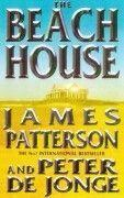 Vente  The beach house  - James Patterson