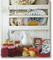 Vente  Living in the countryside (2e édition)  - Angelika Taschen - Barbara Stoeltie - Rene Stoeltie