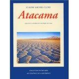 Atacama - Couverture - Format classique