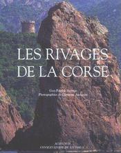 Les Rivages De La Corse - Intérieur - Format classique