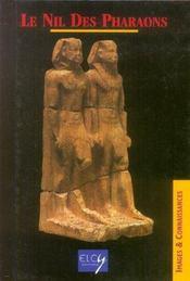 Nil des pharaons (le) - Intérieur - Format classique