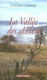 La vallée aux alisiers - Intérieur - Format classique