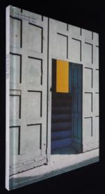 Krijn de Koning - Couverture - Format classique