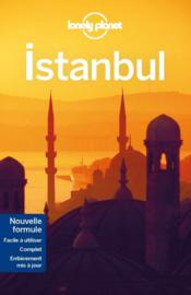 Vente livre :  Istanbul  - Collectif