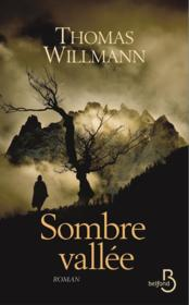 Vente  Sombre vallée  - Thomas Willmann