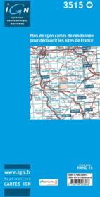 Einville au Jard ; parroy - 4ème de couverture - Format classique