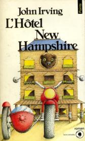 Vente  Hotel New Hampshire (L')  - John Irving