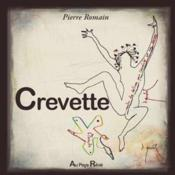 Crevette  - Pierre Romain