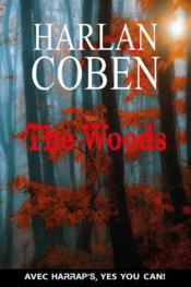 Vente livre :  The woods  - Harlan Coben