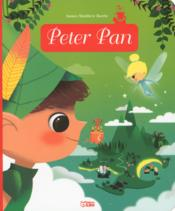 Vente  Peter Pan  - Lucie Brunelliere - James-Matthew Barrie - Anne Royer