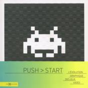 Vente livre :  Push & start  - Collectif