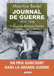 télécharger JOURNAL DE GUERRE ; 1914-1918 pdf epub mobi gratuit dans livres 54409458_11409045