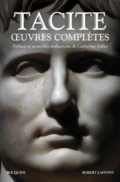 Oeuvres complètes - Couverture - Format classique
