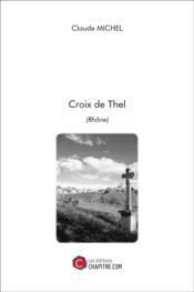 Croix de Thel