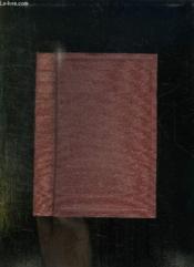 Foch. - Couverture - Format classique
