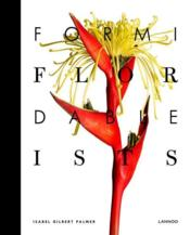 Vente livre :  Formidable florists  - Isabel Gilbert Palmer