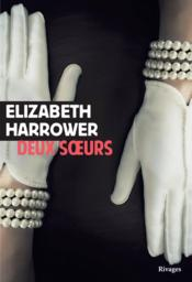 Vente  Deux soeurs  - Harrower Elizabeth/G - Elizabeth Harrower
