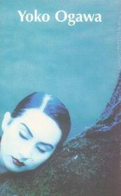 Yoko Ogawa - Intérieur - Format classique
