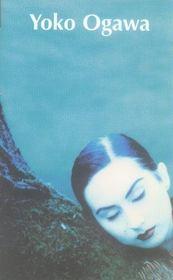 Yoko Ogawa - 4ème de couverture - Format classique