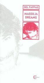 Massilia dreams - Intérieur - Format classique