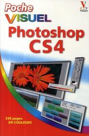 Vente livre :  Photoshop CS4  - Mike Wooldridge - Wooldridge - Wooldridge