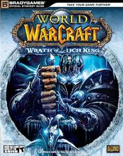 Vente  World of Warcraft ; warth of the Lich king  - Collectif