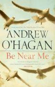 Vente  Be Near Me  - Andrew O'Hagan