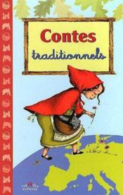 Vente  Contes traditionnels  - Collectif