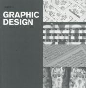 Vente livre :  Graphic design  - Maureen Cooley