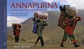 Annapurna entre porteurs et protraits ; among porters and portraits - Intérieur - Format classique