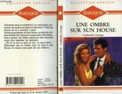 Une Ombre Sur Sun House - Arrogant Inter Poler - Couverture - Format classique