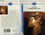 Un Mari Pour La Vie - Brittle Bondage - Couverture - Format classique