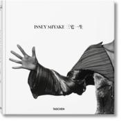 Vente  Issey Miyake  - Collectif
