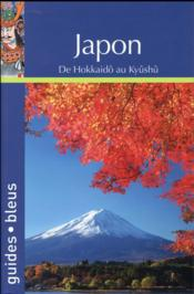 Japon  - Collectif Hachette