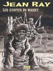 Vente  Les contes du whisky  - Jean Ray