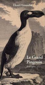 Le Grand Pingouin - Intérieur - Format classique