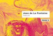 Fables – Jean de La Fontaine