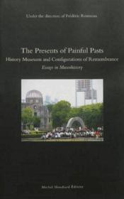Vente  The presents of painful pasts  - Frederic Rousseau - Frederic Rousseau