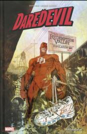 Daredevil Redemption  - Michael Gaydos - David Hine