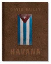 Havana - Couverture - Format classique