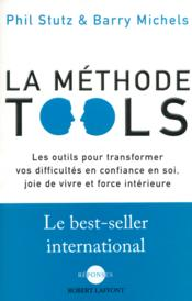 Vente  La méthode tools  - Barry Michels - Phil Stutz