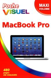 Vente livre :  Macbook pro  - Guy Hart-Davis