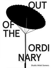 Vente livre :  Out of the ordinary  - Collectif