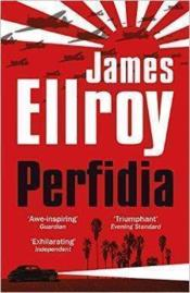 Vente livre :  Perfidia  - James Ellroy