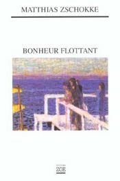 Bonheur Flottant - Intérieur - Format classique