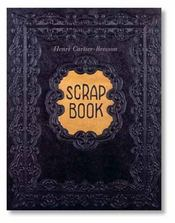 Scrap book - Intérieur - Format classique