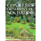 Vente  Les coniferes  - Collectif