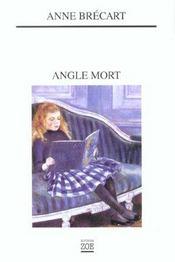 Angle Mort - Intérieur - Format classique